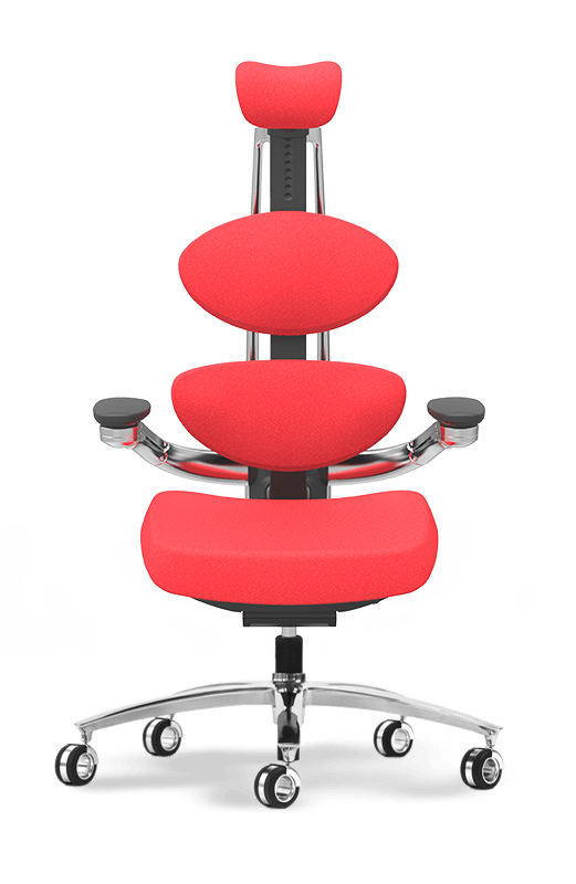 Contact us at LIsmore Office Warehouse to discuss the Muuv chair